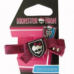 Monster High Bracelet