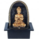 Indoor Buddha Fountain 25 cm