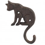 Cat Peg kitchen 1 support