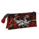 Pulp Fiction pencil case