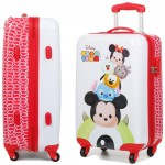 Mickey Mouse Disney Small suitcase