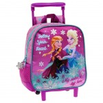 Elsa Small Trolley