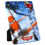 Disney Planes photo frame