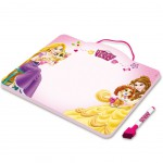Disney Princess slate