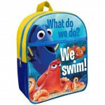 Finding Dory Disney backpack