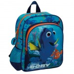 Finding Dory Small Backpack
