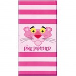 The pink Panther Towel