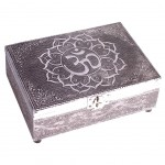 Tarot box OHM
