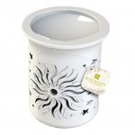WAX MELT WARMER – SUN