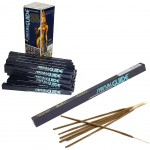 Incense Spiritual Guide - 10 grams or about 8 Sticks