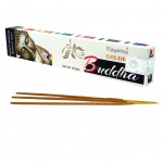 Golden Buddha Incense 15 grams or about 15 Sticks