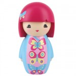 Ellie Kimmi Junior dolls