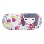 Kimmidoll Glasses case
