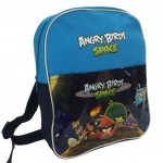 Angry Birds little Backpack
