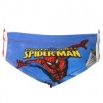 Spiderman red Swimsuit