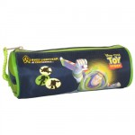 Toy Story round pencil case