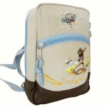 Looney Tunes little backpack