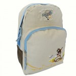 Looney Tunes Backpack