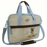 Looney Tunes computer bag