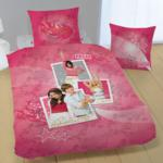High School Musical Bedclothes