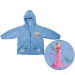 Disney princess Aurora Parka
