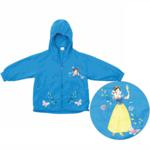 Disney princess snow white Parka