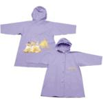Disney Princess rainwear