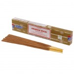 Incense Satya Arabian Musk 15 grams or about 15 Sticks