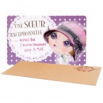 Verity Rose Gift card