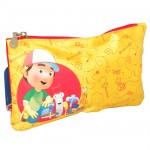Handy Manny pencil case