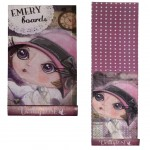 Verity Rose Moonstruck emery board